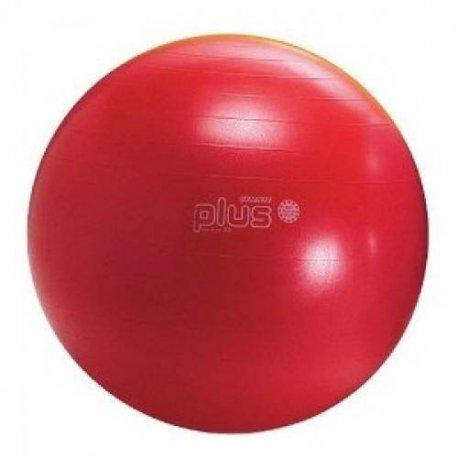 Gymnic Classic Plus 55cm - značkový gymnastický míč