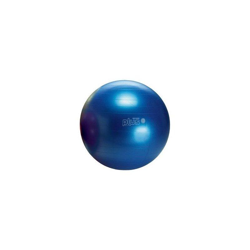 Gymnic Classic Plus 65cm - v poutavých perleťových barvách