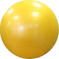 Gymnic Classic Plus 75cm - kvalitní gymnastický míč k sezení