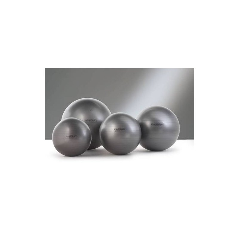 Maxafe physioball 85cm ultrasafe