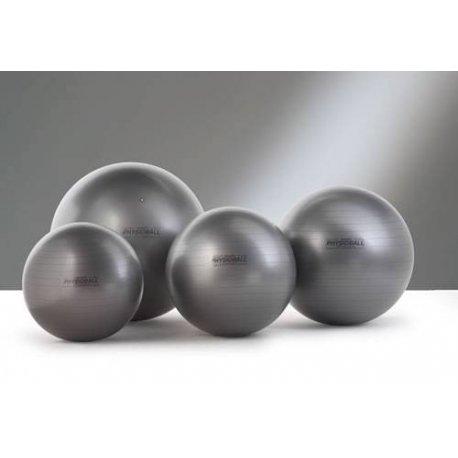 Maxafe physioball 105cm ultrasafe - LEDRAGOMMA