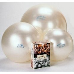 Fit Ball 55 BRQ Gymnic