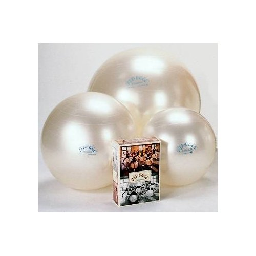 Fit Ball 65 cm BRQ Gymnic