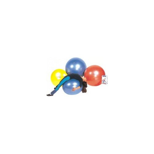 Body ball 75 cm Gymnic