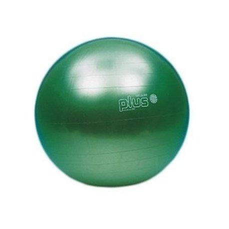 Míč Gymnic v kvalitním a pružném BRQ provedení
