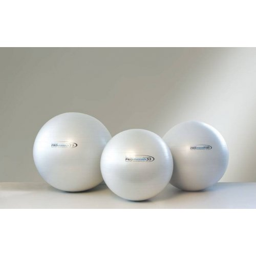 Pro Maxafe gymnastikball 65 cm Ledragomma