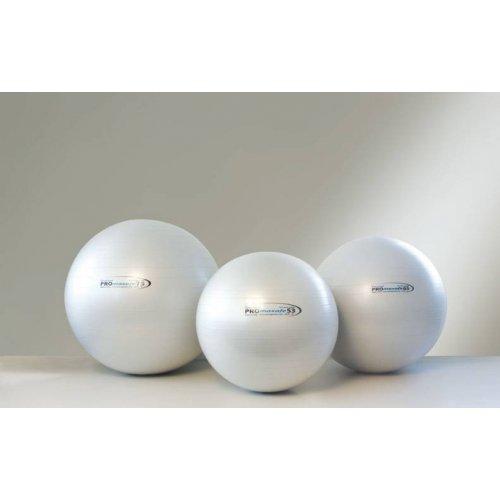 Pro Maxafe gymnastikball 75 cm Ledragomma