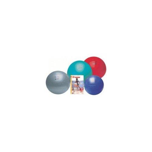 My-ball 65 cm Togu