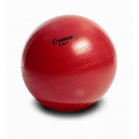 My-ball 65cm Togu - pomůcka k protažení celého těla
