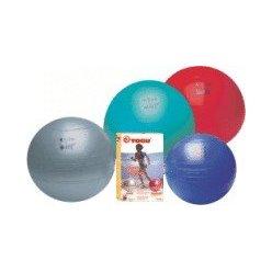 My-ball 75 cm Togu