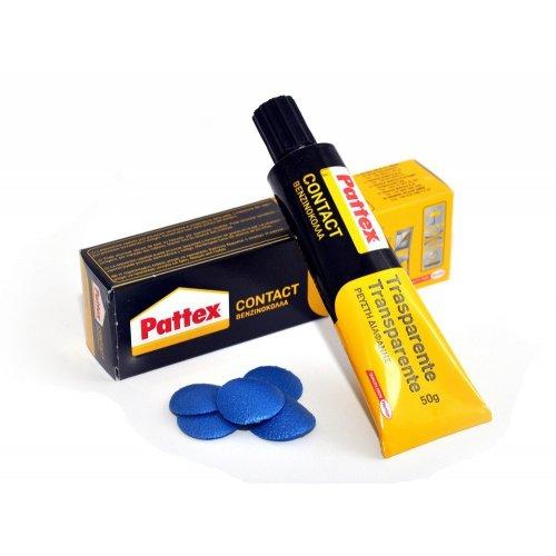 Lepidlo Fixa-Kit Maxafe