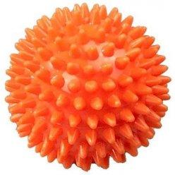 Masážní ježek 6cm malý míček