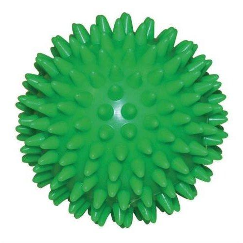 Masážní ježek 7 cm
