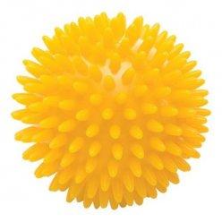 Masážní ježek 8 cm