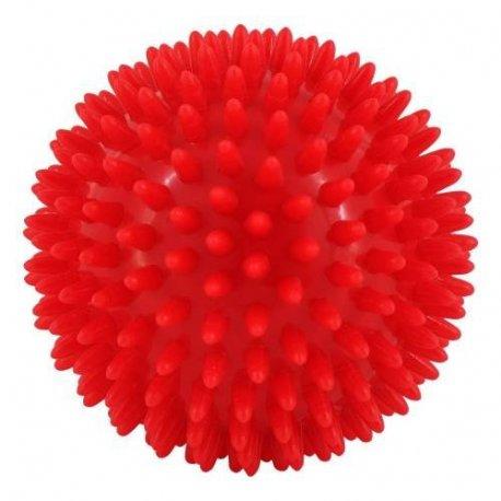 Masážní ježek 9 cm