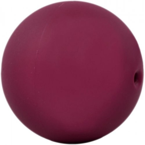 Antistressball JOHN 7cm - různé barvy