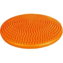 Podložka čočka 35 cm Air Cushion - různé barvy