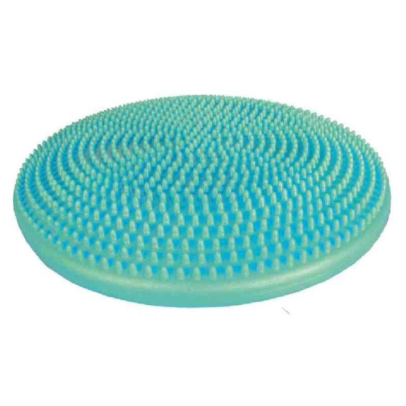 Podložka kruh 35cm Air Cushion