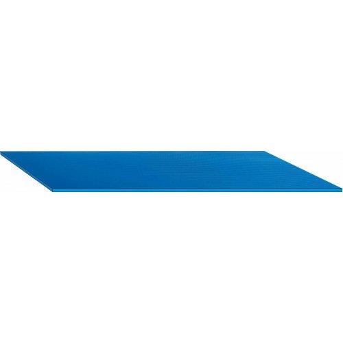 Žíněnka EVA 200 x 100 x 1,4