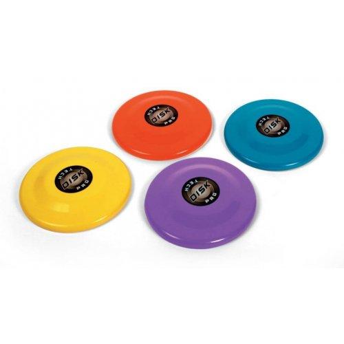 Talíř Frisbee 26 cm
