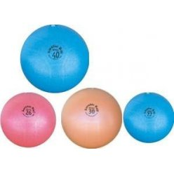 Aerobic soffball maxafe 22 cm