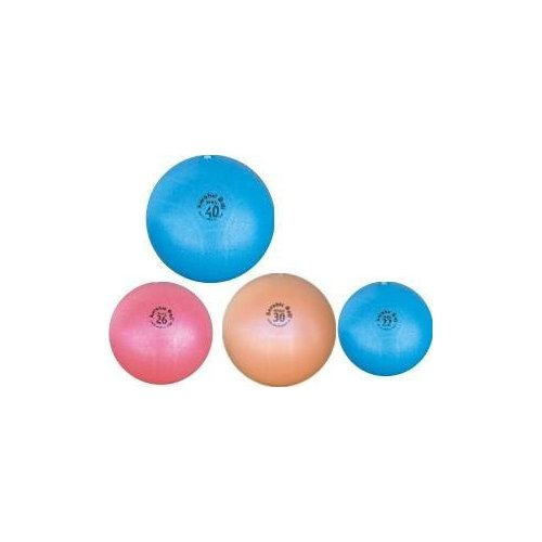Aerobic softball maxafe 22cm