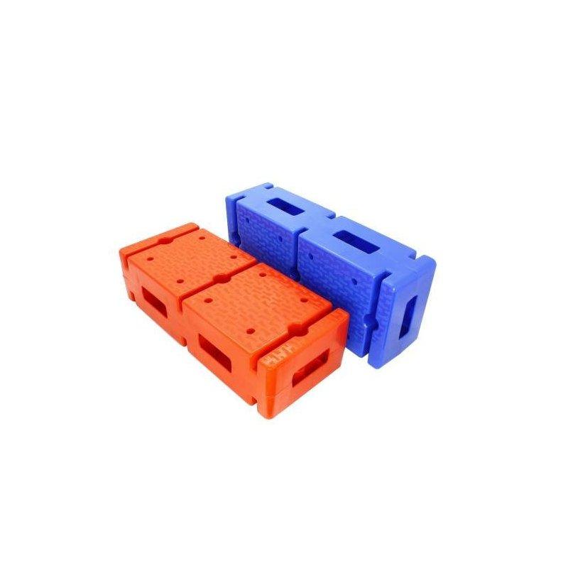 Blok Juve