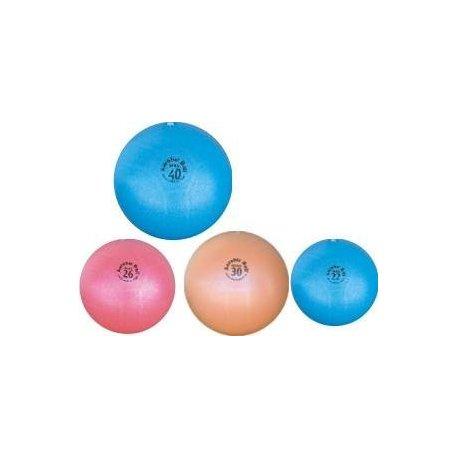 Aerobic softball maxafe 26cm