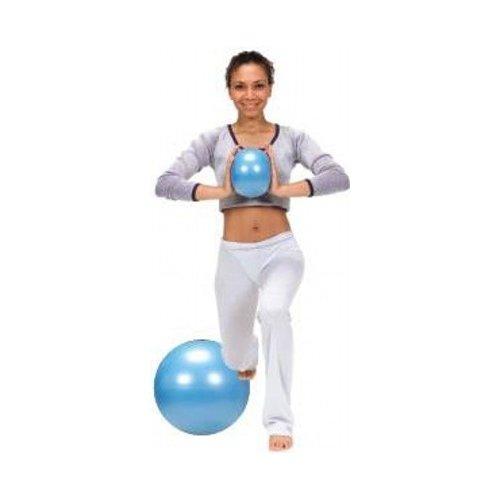 Chi-Ball 15cm Gymnic