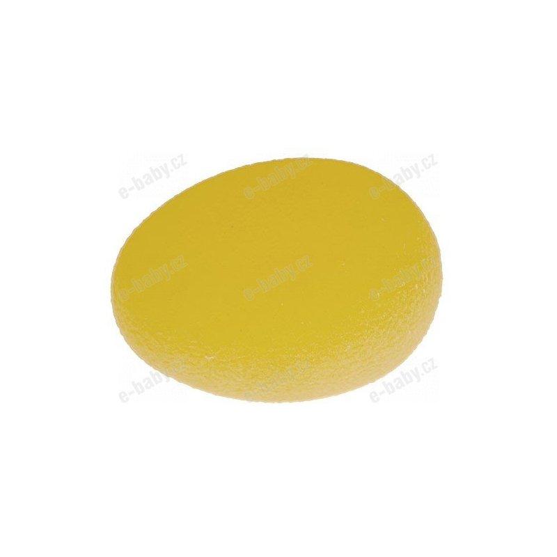 EGG gel vajíčko extra měkké