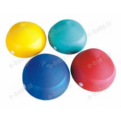 Half ball Ledragomma