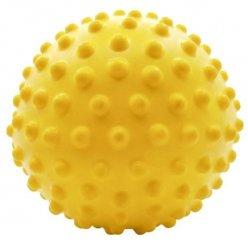Sensyball 20cm míč