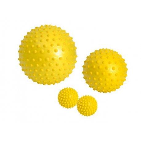 Sensyball 20cm maxafe míč