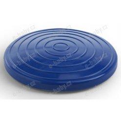 Aktiva Disk 40 cm