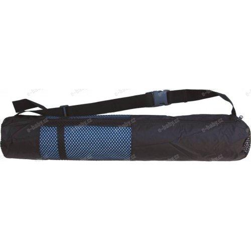 Bag obal pro yoga mat podložku 4 mm