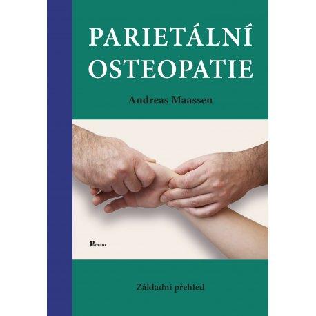 Parietální osteopatie