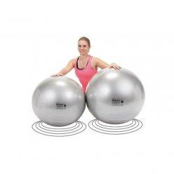 Memory Ball Gymnic paměťový míč 65 cm