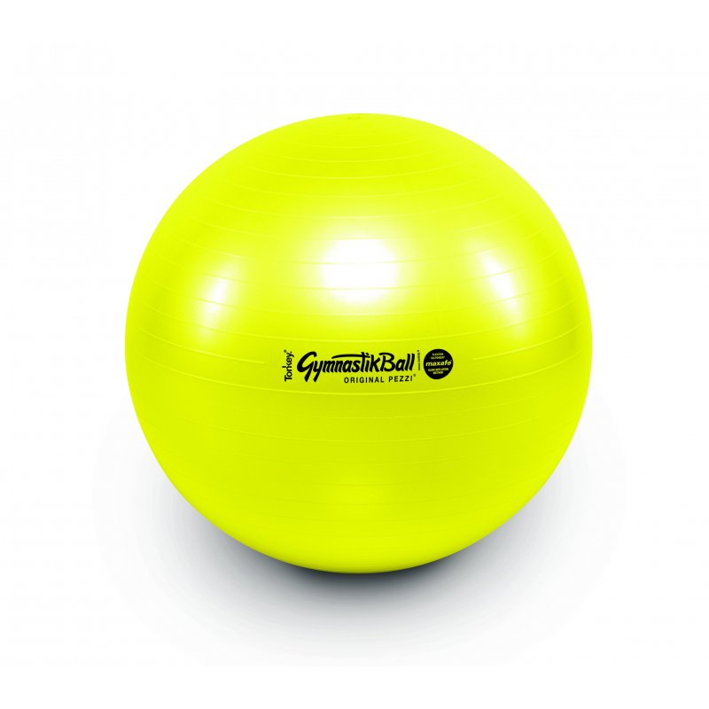 Maxafe 65cm gymnastikball