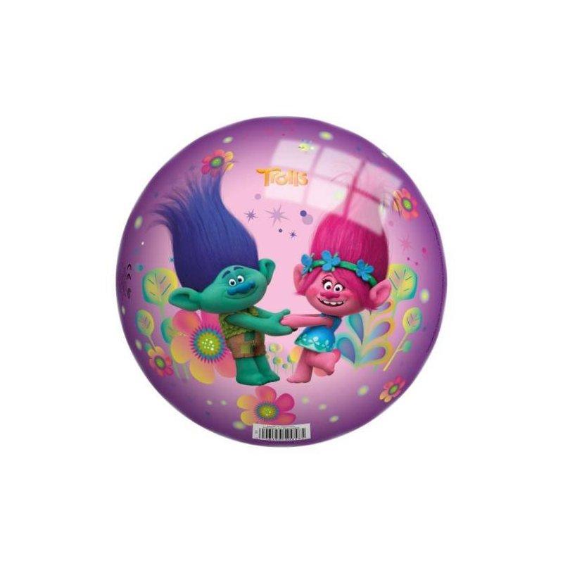 Dětský míč 22 cm - JOHN - různé varianty