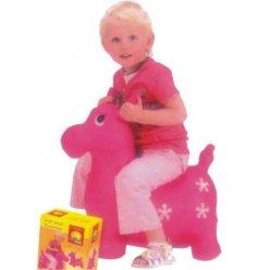 Koník FLORA John