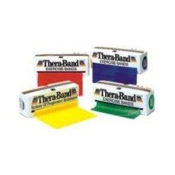 Thera band 5,5 žlutý