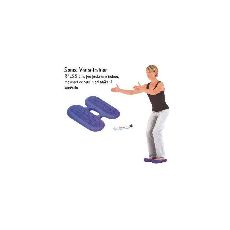 Senso Venentrainer podložka balanční