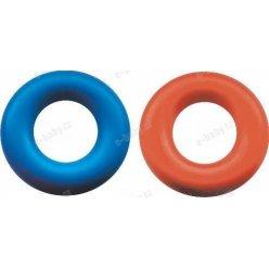 Gumový silič - kroužek - různé barvy