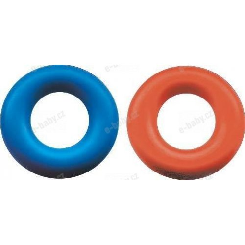 Gumový silič - kroužek