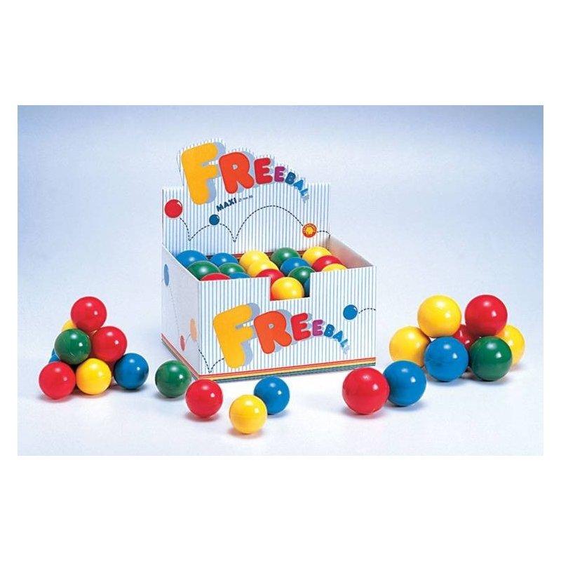 Freeball 40mm malý míček