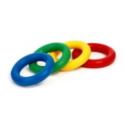 Ringo kroužek házecí Super Togu - různé barvy