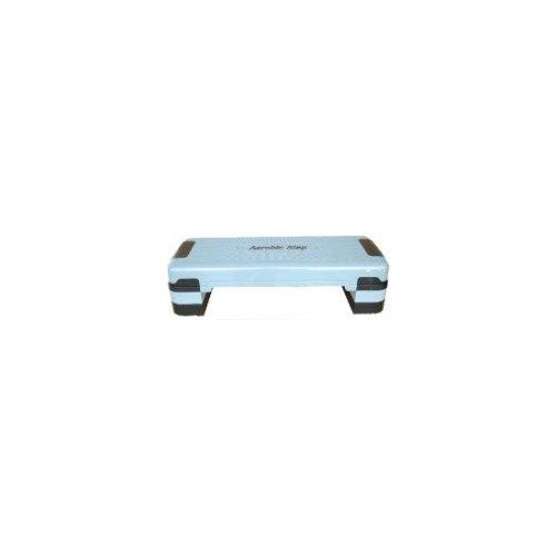Aerobic step bedýnka 760