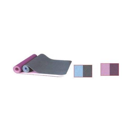 Yoga mat podložka TPE 175 - výběr barev