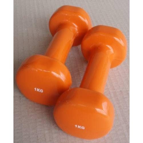 Činka 701 2 x 1 kg