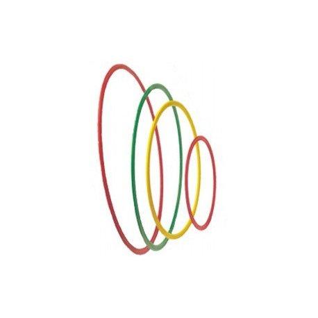Kruh plochý 30